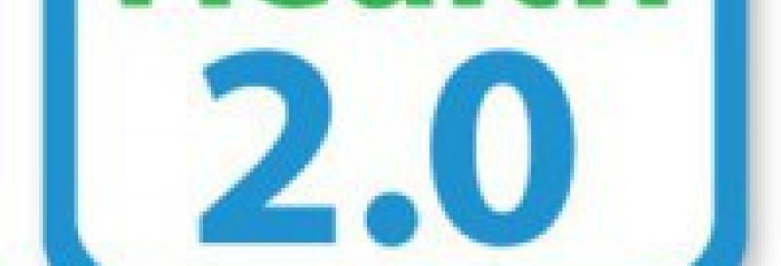 Top Healthcare Tech Trends From Health 2.0 2015